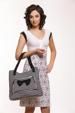 Платье женское артикул 132569