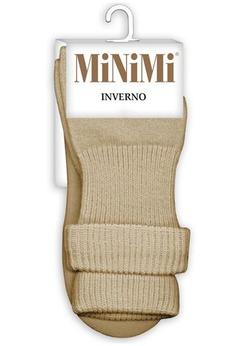 MiNiMi Donna-Inverno 3301. Цена  93.50 aa9445c497b