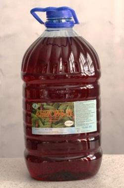 АБИСИБ-П(5 литр)