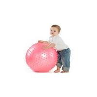 20 карточек в коллекции «Гимнастика новорожденного на фитболе ... | 200x200