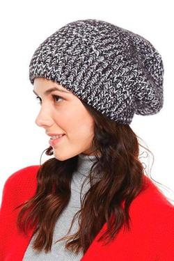 Ди вэй женская одежда зима