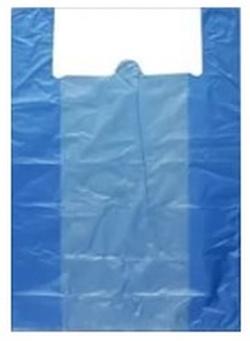 полипропиленовые пакеты в отрадном