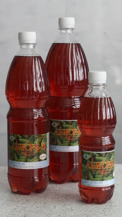 АБИСИБ-П(0.5 литр)