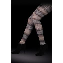 Соблазнительные ножки в колготках