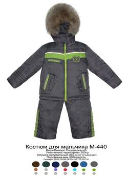М 478 комплект для мальчика куртка п/к с рюкзаком цена рюкзак deuter race x