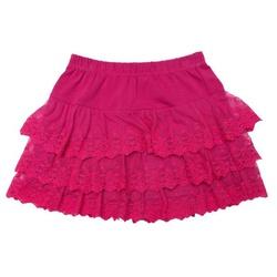 Женская одежда оптом в магазине Русский Лён
