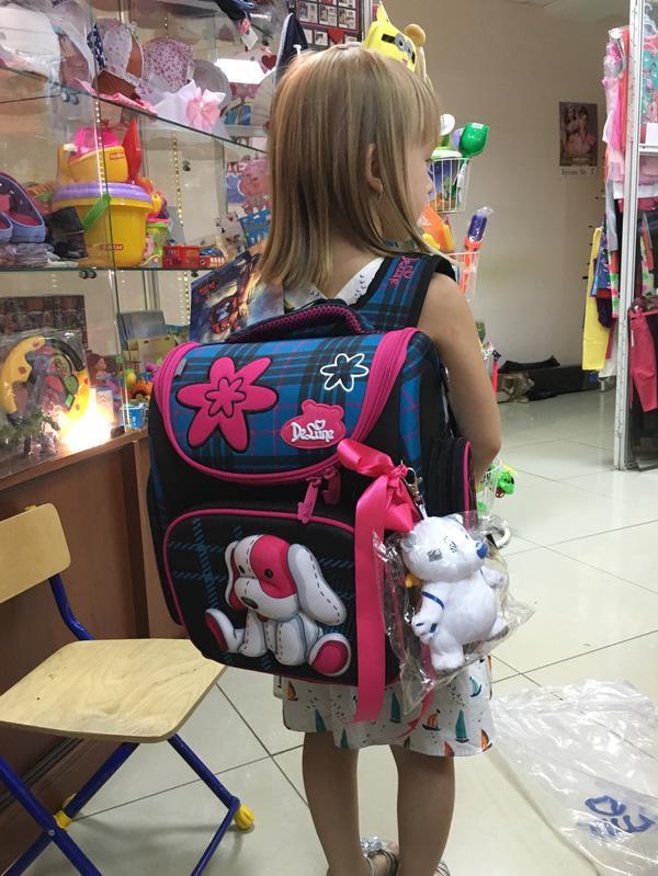 De lune рюкзаки фото рюкзак goldbe 1516883 цена