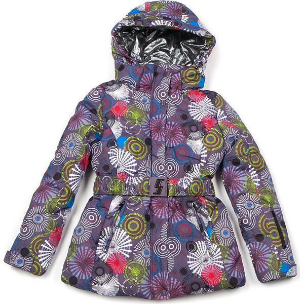 ... термоткань  Температурный режим  от -3° до -30°С  Наполнитель  куртка -  тинсулейт 360г м2 bbceeffc7ab61