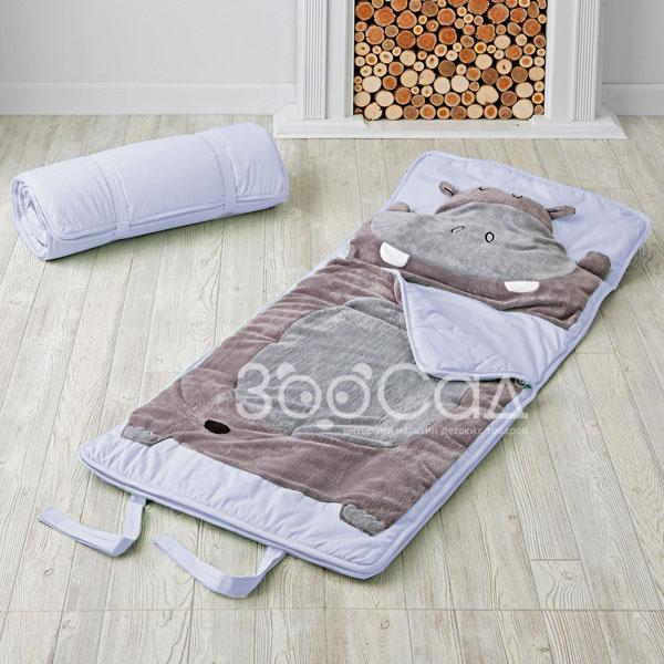 Спальный набор своими руками