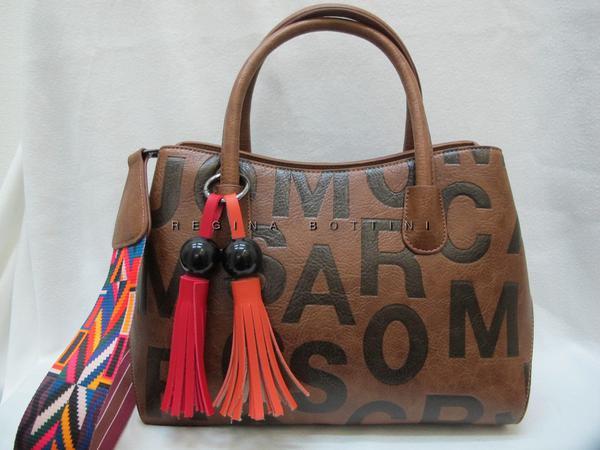 Женские сумки, кошельки, очки и аксессуары Chanel Шанель в