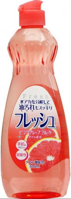 Сок из грейпфрута сок из грейпфрута
