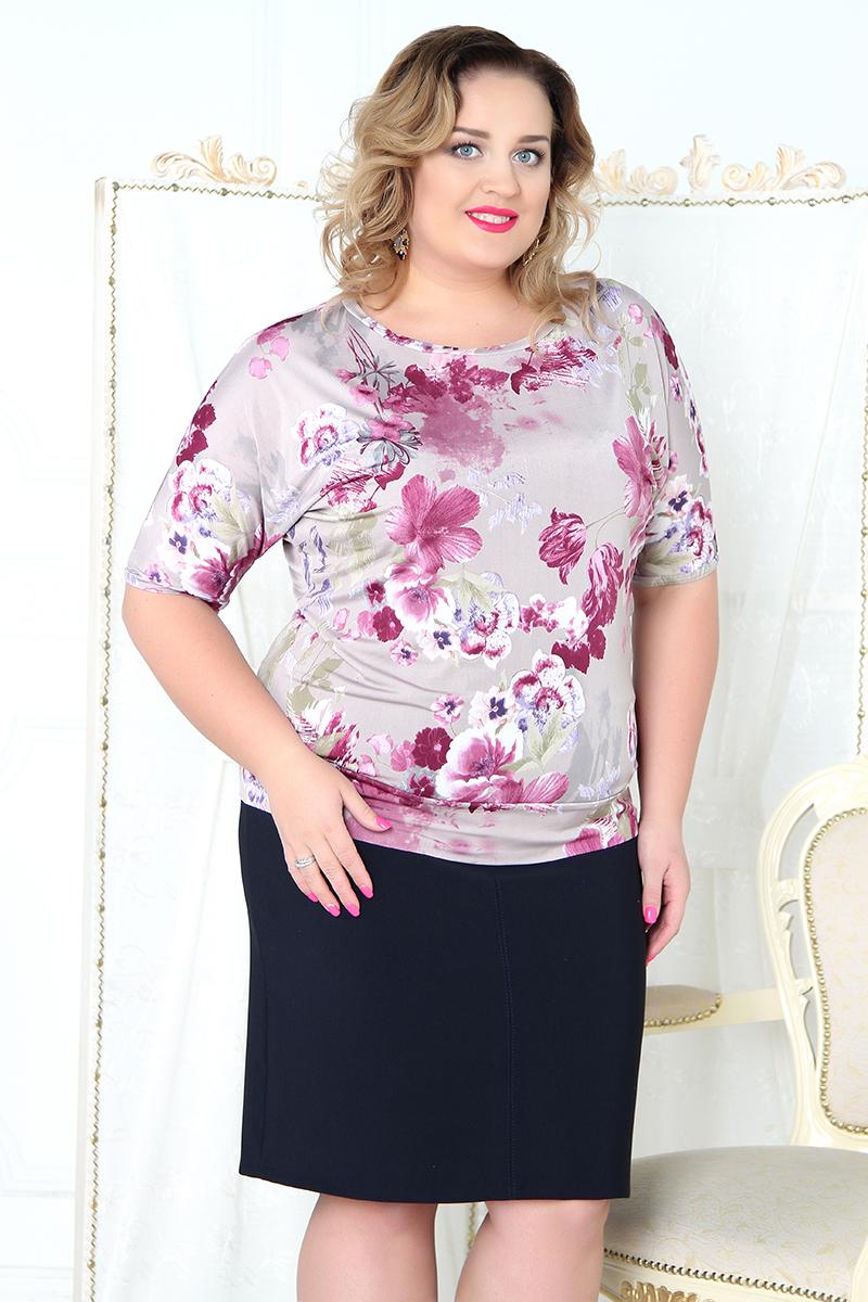 barbara blouses