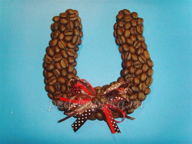 Кофе из желудей своими руками