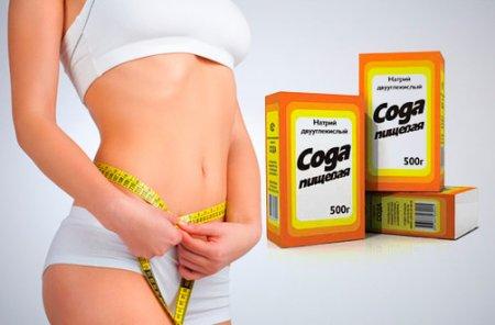 Полный курс доктора Миркина Экспресс-метод похудения