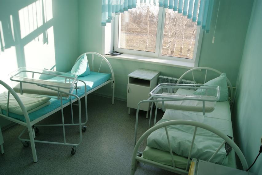 Родильный дом ГКБ  68 в Москве  отзывы услуги адреса