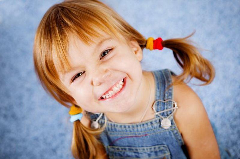 Смешные статусы про деток | Шмяндекс.ру | 532x800
