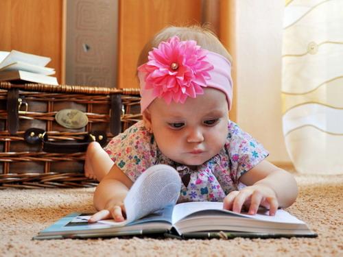 Ребенок гений как сделать