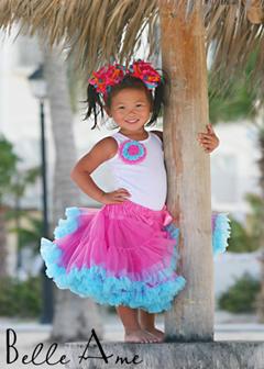 Фото юбки американской